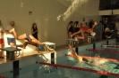 Mistrzostwa Kolna w pływaniu -2020 r.