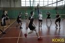 Otwarty Turniej w Piłkę Siatkową o Puchar Burmistrza Miasta Kolno 2018_10