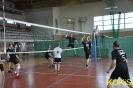 Otwarty Turniej w Piłkę Siatkową o Puchar Burmistrza Miasta Kolno 2018_12