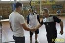 Otwarty Turniej w Piłkę Siatkową o Puchar Burmistrza Miasta Kolno 2018_16