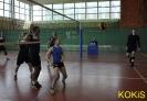 Otwarty Turniej w Piłkę Siatkową o Puchar Burmistrza Miasta Kolno 2018_21