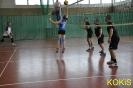 Otwarty Turniej w Piłkę Siatkową o Puchar Burmistrza Miasta Kolno 2018_22