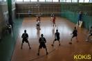 Otwarty Turniej w Piłkę Siatkową o Puchar Burmistrza Miasta Kolno 2018_24