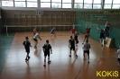 Otwarty Turniej w Piłkę Siatkową o Puchar Burmistrza Miasta Kolno 2018_25