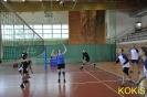 Otwarty Turniej w Piłkę Siatkową o Puchar Burmistrza Miasta Kolno 2018_31