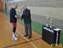 Otwarty Turniej w Piłkę Siatkową o Puchar Burmistrza Miasta Kolno 2018_32