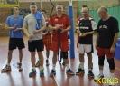Otwarty Turniej w Piłkę Siatkową o Puchar Burmistrza Miasta Kolno 2018_34