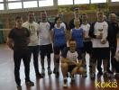Otwarty Turniej w Piłkę Siatkową o Puchar Burmistrza Miasta Kolno 2018_35