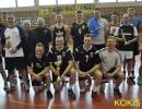 Otwarty Turniej w Piłkę Siatkową o Puchar Burmistrza Miasta Kolno 2018_36