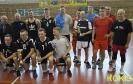 Otwarty Turniej w Piłkę Siatkową o Puchar Burmistrza Miasta Kolno 2018_37