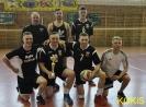 Otwarty Turniej w Piłkę Siatkową o Puchar Burmistrza Miasta Kolno 2018_38