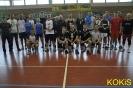 Otwarty Turniej w Piłkę Siatkową o Puchar Burmistrza Miasta Kolno 2018_39