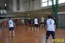 Otwarty Turniej w Piłkę Siatkową o Puchar Burmistrza Miasta Kolno 2018_7