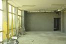 Modernizacja Kolneńskiego Ośrodka Kultury i Sportu