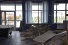 Modernizacja Kolneńskiego Ośrodka Kultury i Sportu_25