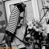 Douce France - slodka Francja - wystawa fotografii_16
