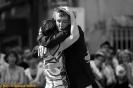 Douce France - slodka Francja - wystawa fotografii_24
