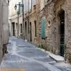Douce France - slodka Francja - wystawa fotografii_37