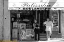 Douce France - slodka Francja - wystawa fotografii_39