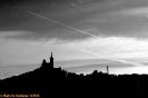 Douce France - slodka Francja - wystawa fotografii_45
