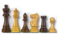 szachy_figury.jpg