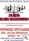 SZACHY2014
